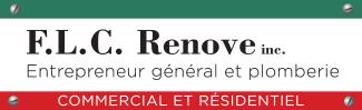 FLC Rénove