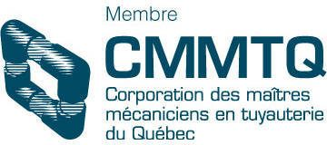 CMMTQ Licenced