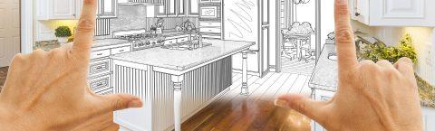 Rénovation de cuisines
